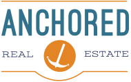 Anchored Real Estate